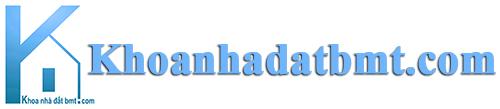 Khoanhadatbmt.com